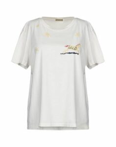 MOTHER TOPWEAR T-shirts Women on YOOX.COM