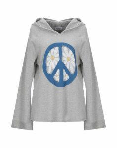 LAUREN MOSHI TOPWEAR Sweatshirts Women on YOOX.COM
