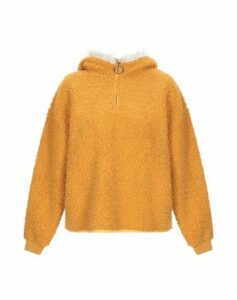 SCOUT TOPWEAR Sweatshirts Women on YOOX.COM
