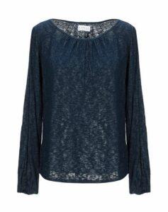 VELVET by GRAHAM & SPENCER TOPWEAR T-shirts Women on YOOX.COM