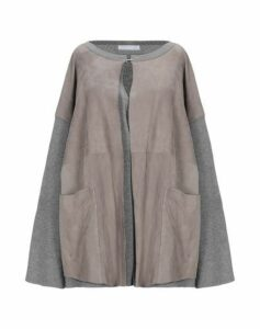 FABIANA FILIPPI KNITWEAR Cardigans Women on YOOX.COM