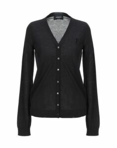ROCHAS KNITWEAR Cardigans Women on YOOX.COM