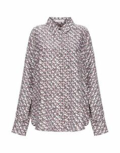 DOROTHEE SCHUMACHER SHIRTS Shirts Women on YOOX.COM