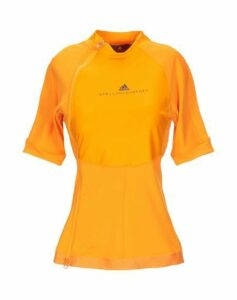 ADIDAS by STELLA McCARTNEY TOPWEAR T-shirts Women on YOOX.COM