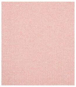 Cameo Rose Pink Tassel Sleeve Jumper New Look
