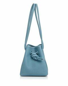 Vasic Bond Mini Mini Shoulder Bag
