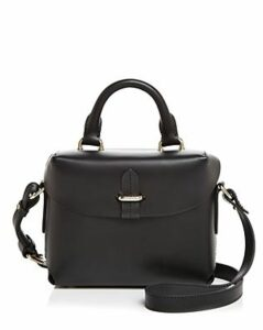 Celine Lefebure Rosalie Leather Crossbody