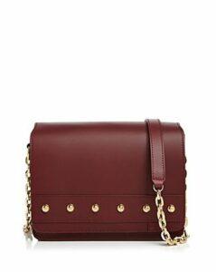Celine Lefebure Charlie Girly Shoulder Bag
