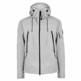 CP Company Pro Lightweight Jacket