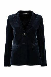 Weekend Max Mara Blazer