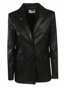 Be Blumarine Single Breasted Blazer