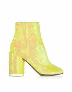 Blumarine Motif Print Sweater