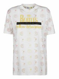 Stella McCartney Yellow Submarine T-shirt