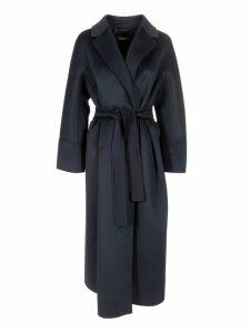 Max Mara Aronalu Coat