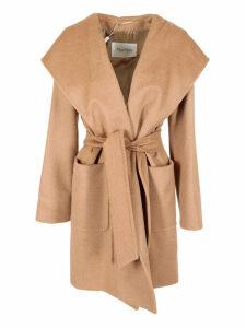 Max Mara 3rialto Coat