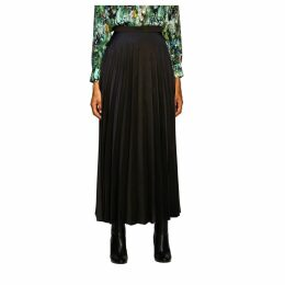 Lautre Chose Skirt Skirt Women Lautre Chose