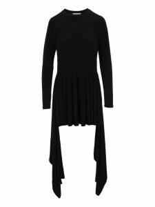 Jw Anderson Pleater Dress