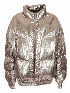 Isabel Marant Étoile Kristen Padded Jacket