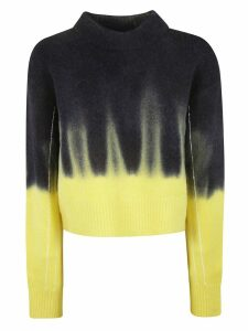 Proenza Schouler Crew Neck Sweater
