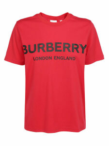 Burberry Dovey T-shirt