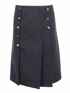 Chloè Skirt
