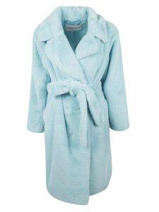 STAND STUDIO Faustine Coat