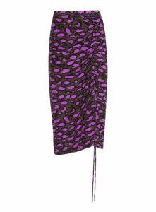 Essentiel Antwerp Trasher Skirt