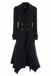 Alexander McQueen Tailoring Coat