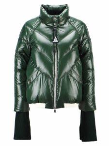 Moncler Genius 2 Moncler 1952 Yalou Jacket