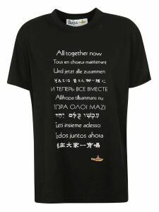 Stella McCartney All Together Now T-shirt