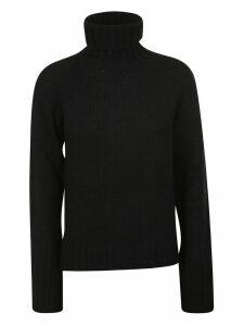 Philosophy di Lorenzo Serafini Turtleneck Sweater