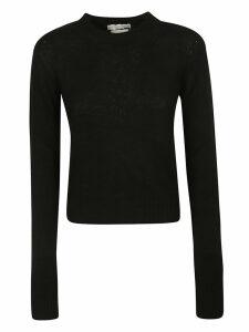 Bottega Veneta Scottish Sweater
