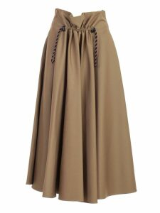 Golden Goose Skirt A Line