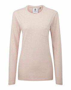 Tog24 Myrtle Womens Long Sleeve T-Shirt