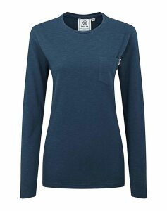 Tog24 Myrtle Womens Long Sleeve T-Shirt