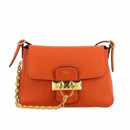 Mulberry Crossbody Bags Shoulder Bag Women Mulberry
