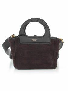 Max Mara Nano Small Bag