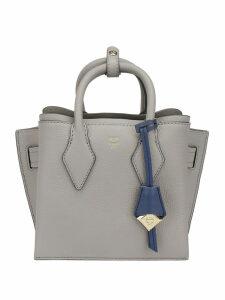 Mcm Neo Milla Handbag