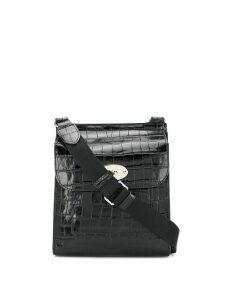 Mulberry Antony shoulder bag - Black