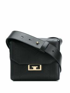 Givenchy Small Eden shoulder bag - Black