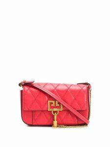 Givenchy mini Pocket bag - Pink
