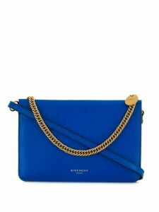 Givenchy Cross3 bag - Blue