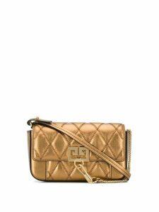 Givenchy Charm mini bag - Gold