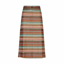 Traffic People Ali Skirt