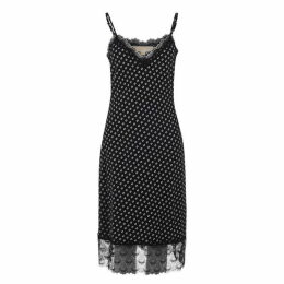 MICHAEL Michael Kors Michael Kors Slip Dress