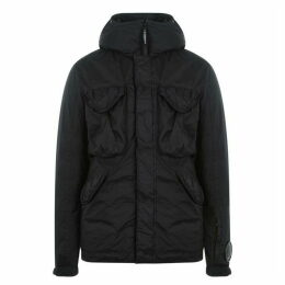 CP Company Thermo Jacket
