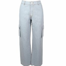 blonde gone rogue - Gathered Roll Neck Blouse In Yellow
