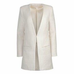 Vanilla Sand - Triangle Sunny Top