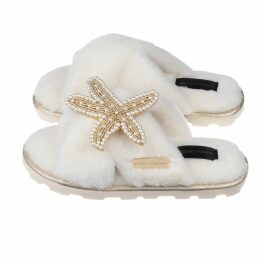 THE AVANT - The Smoke Paisley Dress