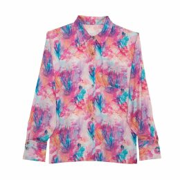 Me & Thee - Chit-Chat Black Bodycon Dress